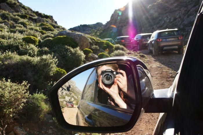 Roadtrip-auf-Kreta-Land Rover Adventure Greece_Foto