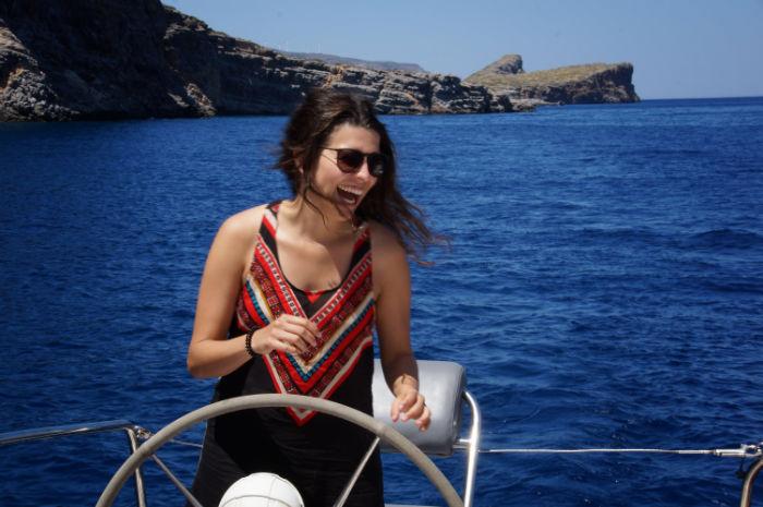 Roadtrip-auf-Kreta-Landrover_Adventure_Greece_Anais