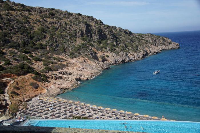 Roadtrip-auf-Kreta-Landrover_Adventure_Greece_Hotel