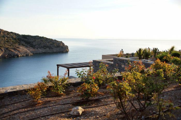 Roadtrip-auf-Kreta-Landrover_Kreta_Morgen