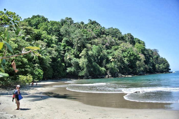Tipps für Costa Rica_Manuel Antonio
