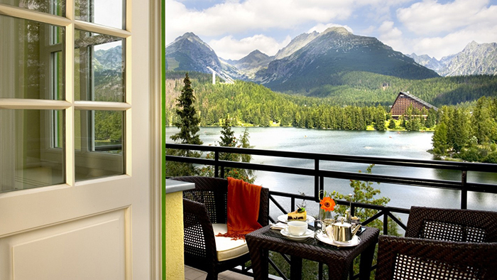 hightatras_room