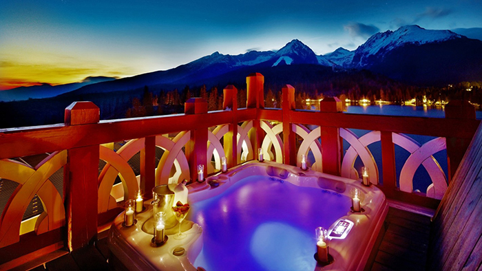 hightatras_honeymoon