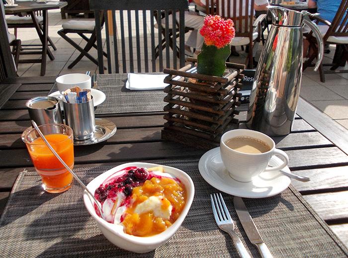 Tipps-für-Aaachen---FrühstückQuellenhof