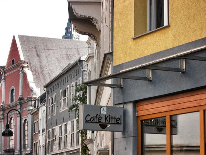 Tipps-für-Aachen---CafeKittel