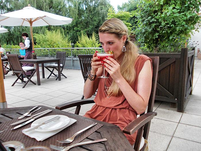 Tipps-für-Aachen---Cocktail-im-Lindner