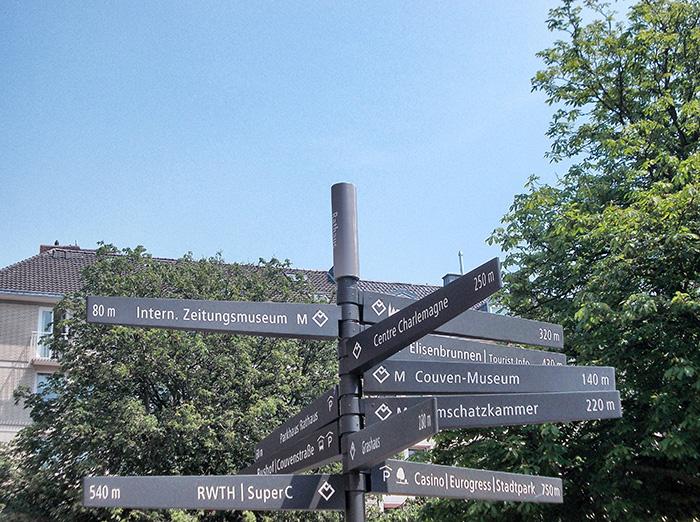 Tipps-für-Aachen---SightsAachen