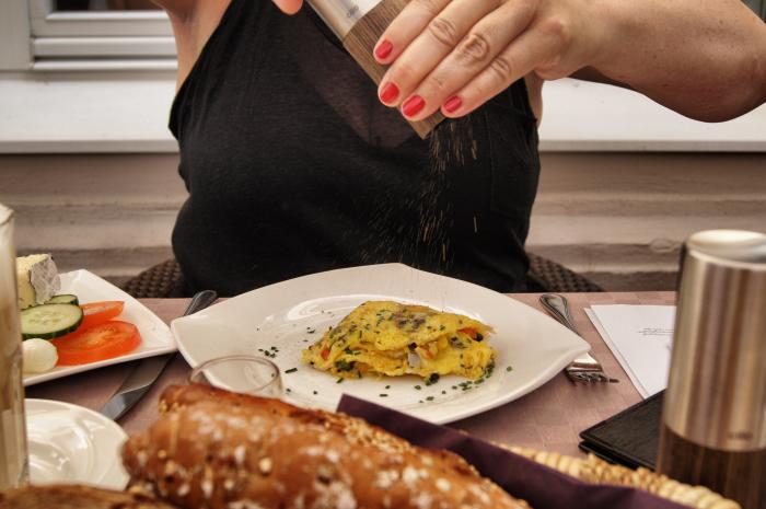urlaub-fuer-frauen-omelette