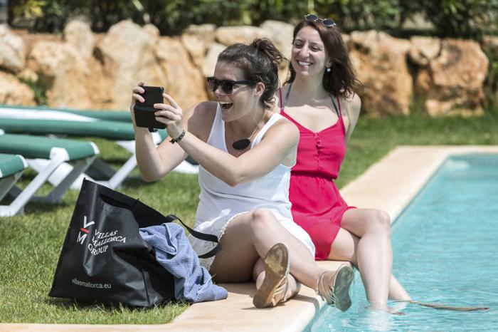 wochenende-auf-mallorca-albert-bravo-pool