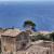 wochenende-auf-mallorca-ausblick-von-ganz-oben