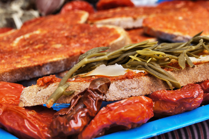 wochenende-auf-mallorca-essen