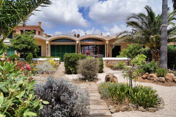 wochenende-auf-mallorca-ferienwohnung