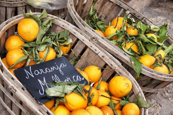 wochenende-auf-mallorca-orangen