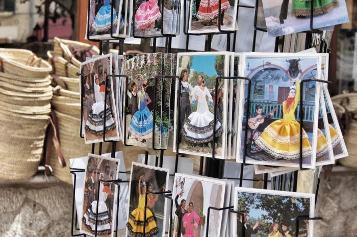 wochenende-auf-mallorca-postkarten