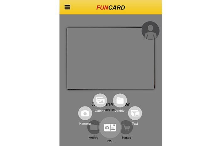 funcard_step1