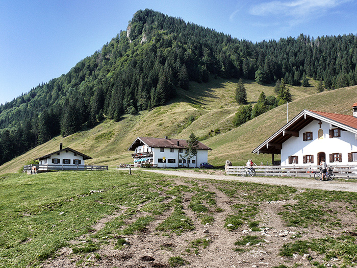 Bayern_Chiemsee-Alpenland