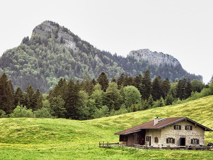 Bayern_Heuberg_Chiemsee_Alpenland