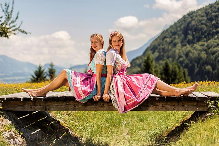 Bayern_Melega-Fashion2_Alpenfee