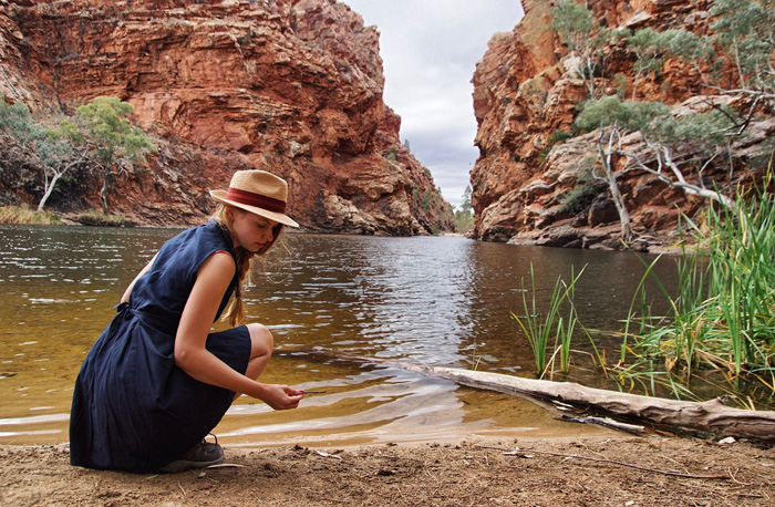 Christine-Neder-Ellery-Creek-Big-Hole