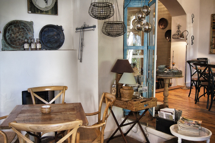 essen-in-prag-innen-styl-interieur