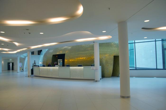 Lobby-Hotel-andel's