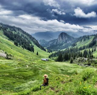 7 Tipps für einen unvergesslichen Urlaub im Bregenzerwald
