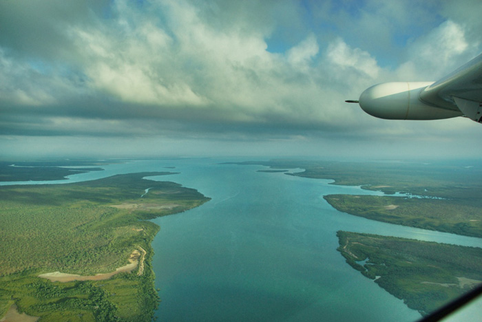 Northern-Territory