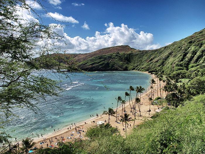 Oahu_Hanauma-Bay-Oahu