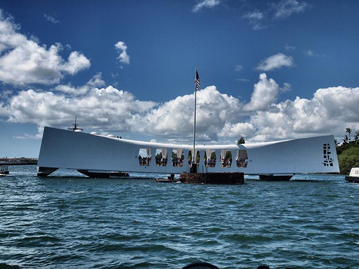 Oahu_USS-Arizona-Memorial-Pearl-Harbor
