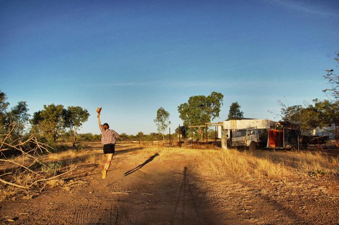 Outback-Christine-Neder
