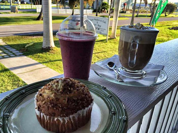 sweet-mayberrys-cafe-everglades-city3