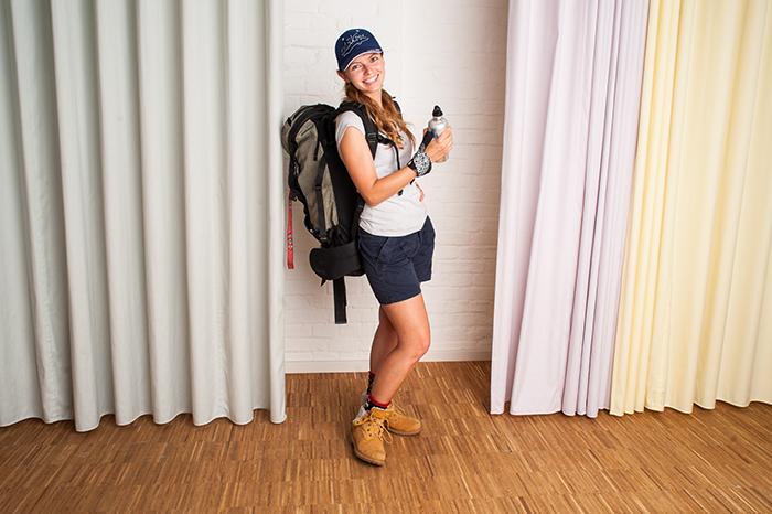 traveller_backpack3