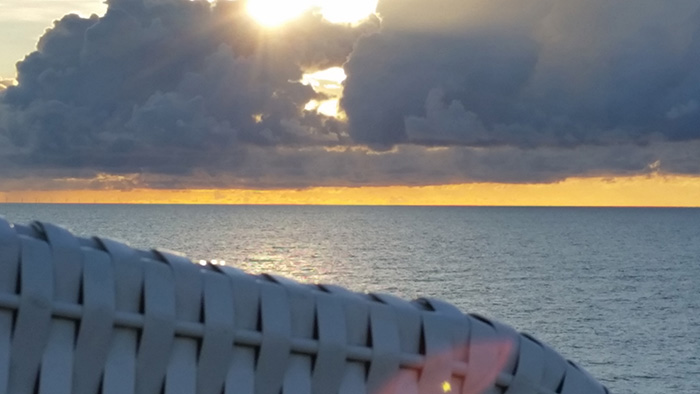 tollsten-Sonnenuntergänge-der-Welt_Claudia-Meuser_Sylt