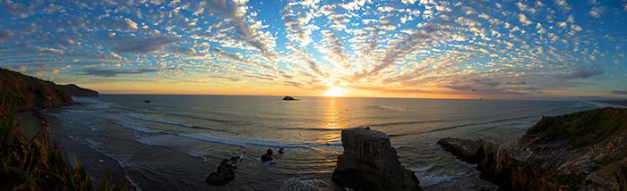tollsten-Sonnenuntergänge-der-Welt_Florian-Pahler_Muriwaisunset