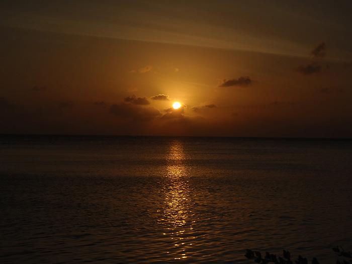 tollsten-Sonnenuntergänge-der-Welt_Fritz-Klappenecker_Lilly-Beach