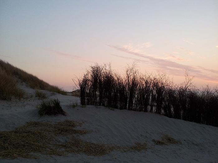 tollsten-Sonnenuntergänge-der-Welt_Gina-Huth_Juist