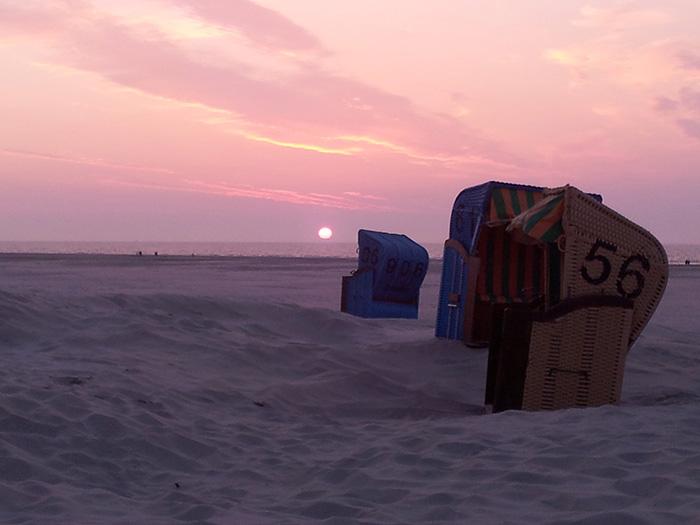 tollsten-Sonnenuntergänge-der-Welt_Gina-Huth_Juist2