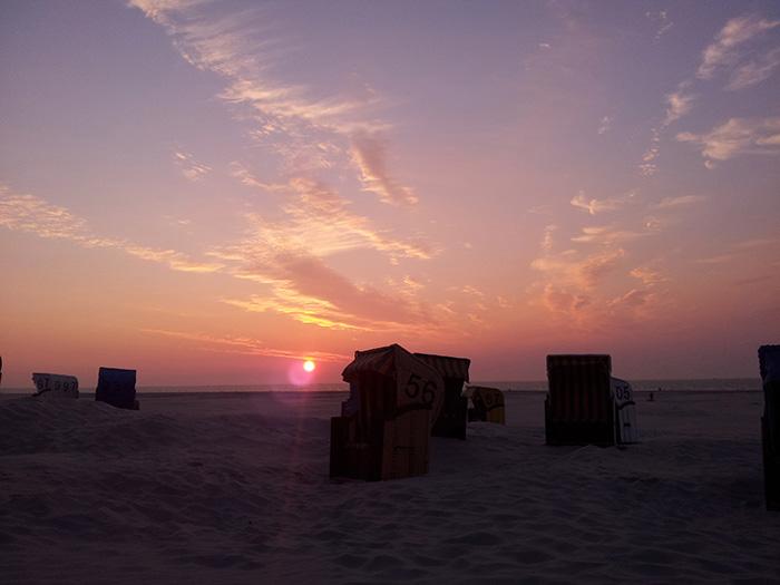 tollsten-Sonnenuntergänge-der-Welt_Gina-Huth_Juist3