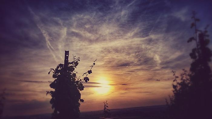 tollsten-Sonnenuntergänge-der-Welt_Nessa_Deutschland
