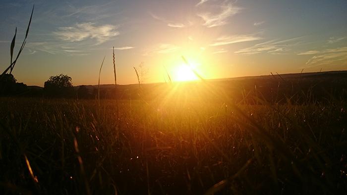 tollsten-Sonnenuntergänge-der-Welt_Nessa_Deutschland02