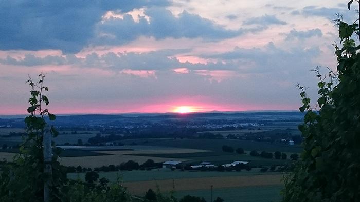 tollsten-Sonnenuntergänge-der-Welt_Nessa_Deutschland04