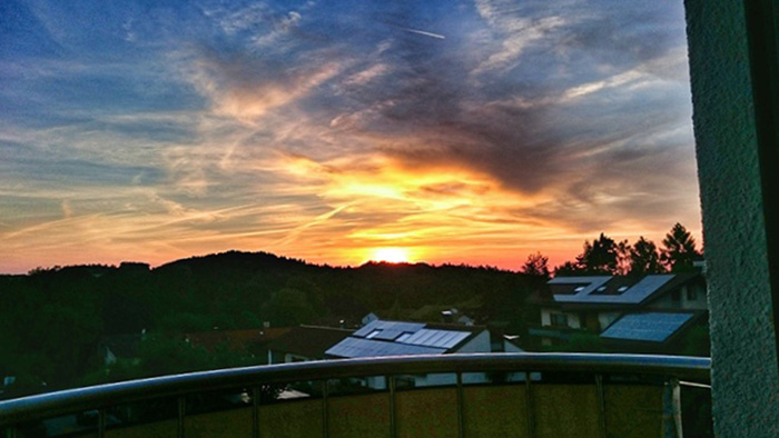 tollsten-Sonnenuntergänge-der-Welt_Nessa_Deutschland2