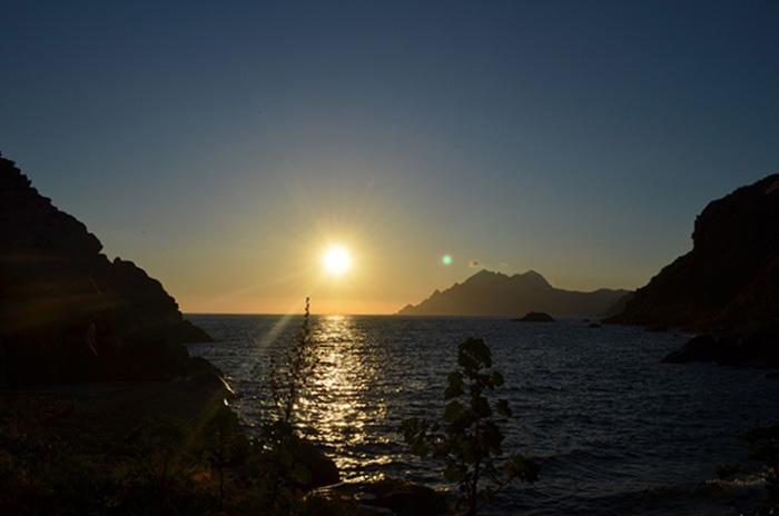 tollsten-Sonnenuntergänge-der-Welt_Sylvia-aus-der-Schweiz_KorsikaPorto