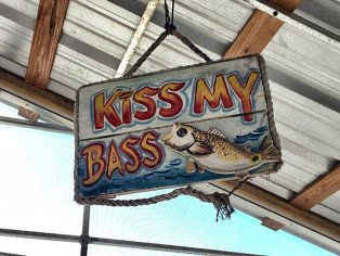 Everglades_Triad-Seafood-Cafe-3