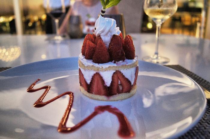 urlaub-in-bodrum-dessert