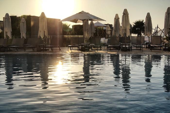 urlaub-in-bodrum-pool-im-hotel