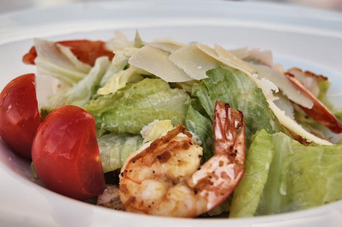 urlaub-in-bodrum-salat