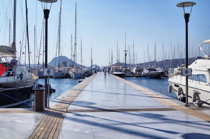 urlaub-in-bodrum-yachthaven