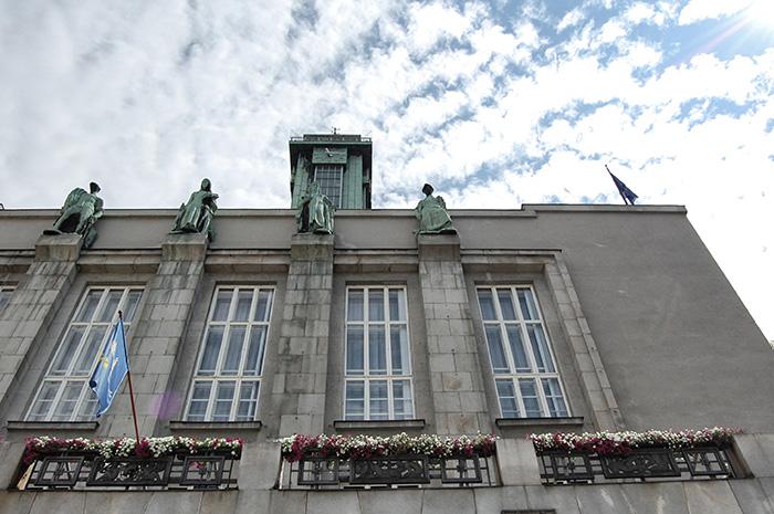 Urlaub-in-Ostrava_Aussichtturm-auf-der-City-Hall