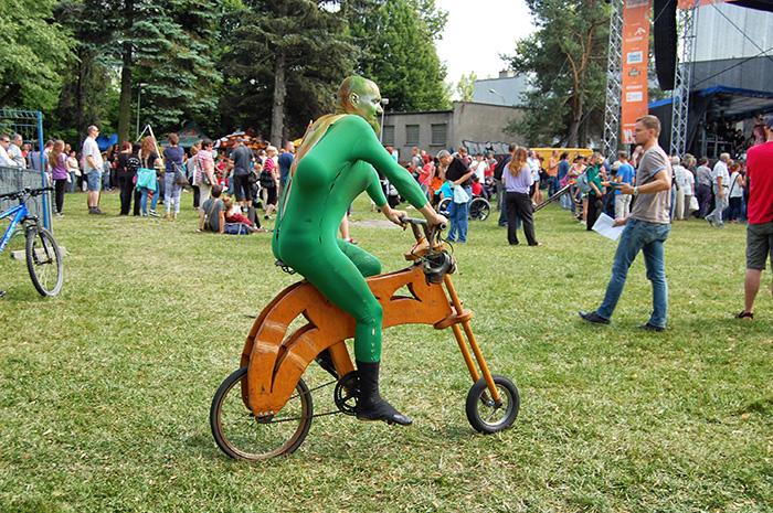 Urlaub-in-Ostrava_Festival-in-the-Streets